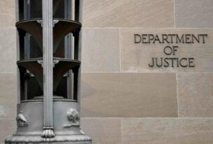 justice-department-watchdog-investigating-possible-attempt-to-overturn-election-results
