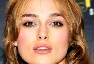 keira-knightley-won't-act-in-sex-scenes-directed-by-men