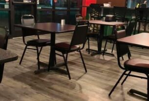 a-bbq-restaurant-was-on-the-brink-of-eviction.-devoted-customers-came-to-the-rescue