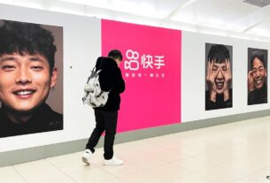 kuaishou,-tiktok's-rival-in-china,-could-be-the-biggest-ipo-since-the-pandemic-began