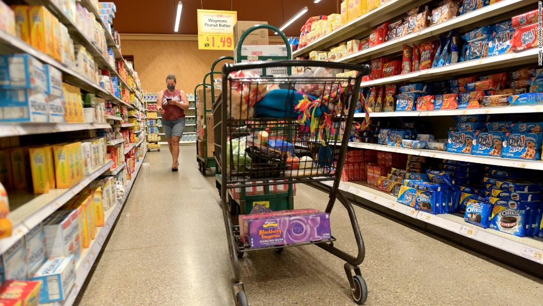 instacart-is-cutting-more-than-1,800-jobs,-including-its-only-unionized-workers