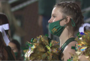 deaf-cheerleader-is-a-'hero'-to-those-around-her