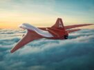 concorde-successor-as2-takes-leap-forward