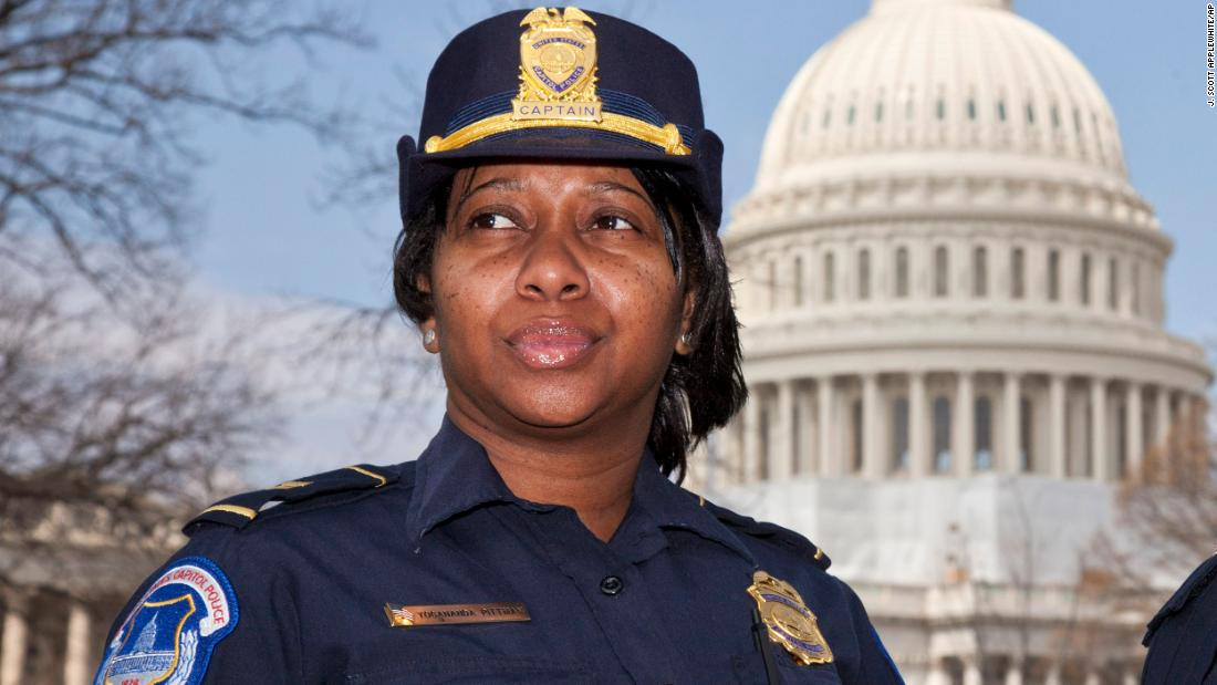 acting-capitol-police-chief-tells-congress-the-department-'failed'-during-capitol-riots