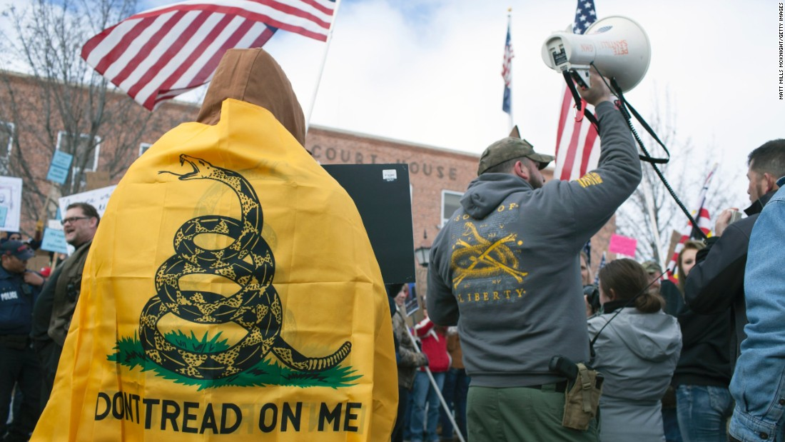 the-point:-how-oregon-just-proved-donald-trump-isn't-going-anywhere