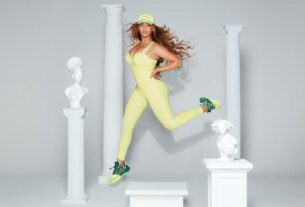 beyonce-drops-new-'icy-park'-collection-for-ivy-park