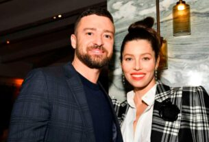 justin-timberlake-doesn't-want-to-be-'weirdly-private'-about-his-kids