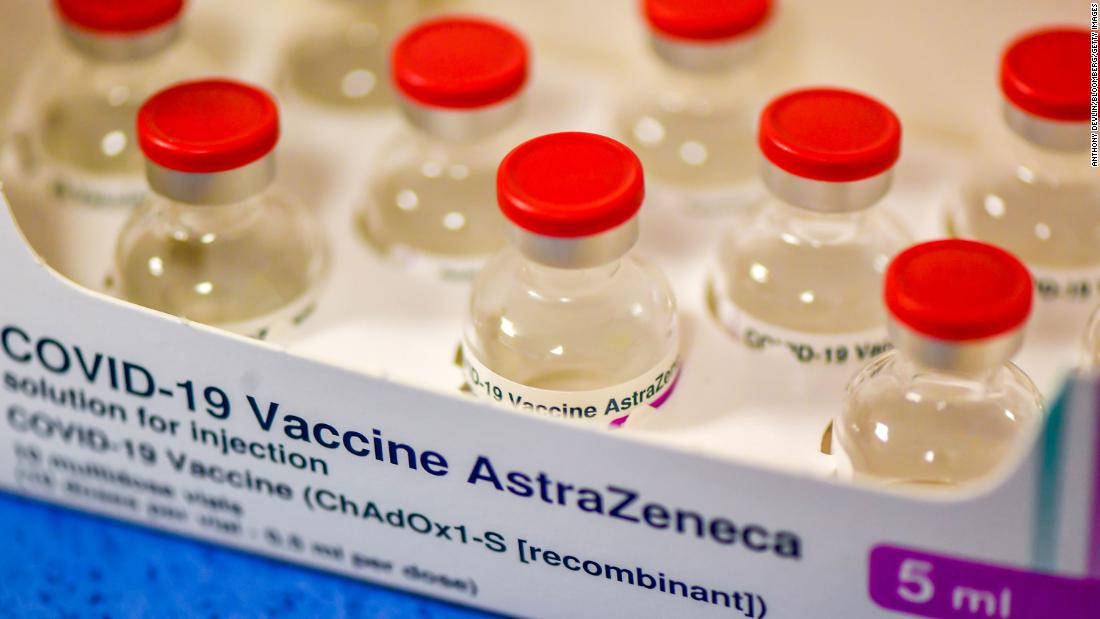 europe-threatens-to-restrict-vaccine-exports-after-astrazeneca-and-pfizer-hit-production-problems