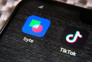 two-of-tiktok's-competitors-are-merging