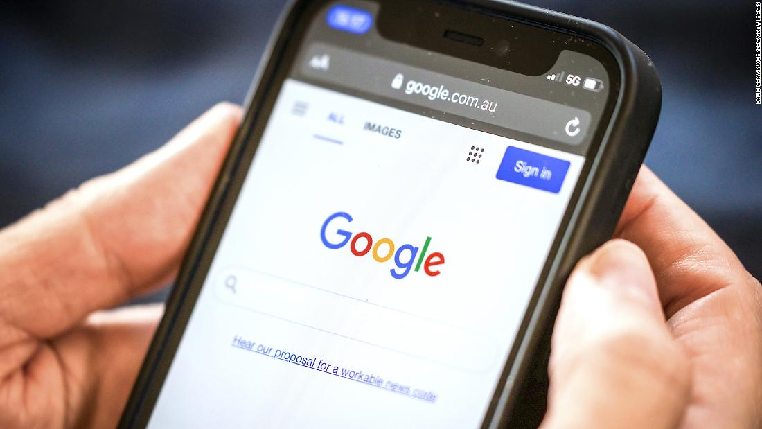 google-threatens-to-shut-down-search-in-australia