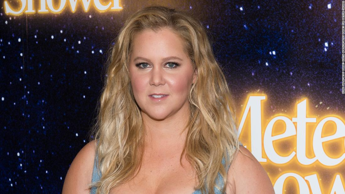 amy-schumer-explains-her-part-in-hilaria-baldwin-controversy