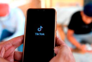 tiktok-is-laying-off-employees-in-india
