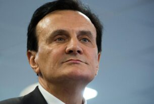 eu-vaccine-delivery-dates-weren't-guaranteed,-says-astrazeneca-ceo