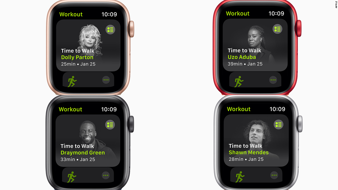 apple-now-lets-you-take-a-'walk'-with-shawn-mendes-and-dolly-parton