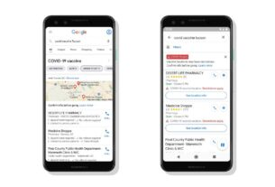 google-maps-will-soon-display-covid-19-vaccination-sites