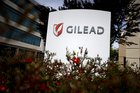 remdesivir,-given-to-half-of-hospitalized-covid-patients-in-us.,-is-big-win-for-gilead-—-boosted-by-taxpayers
