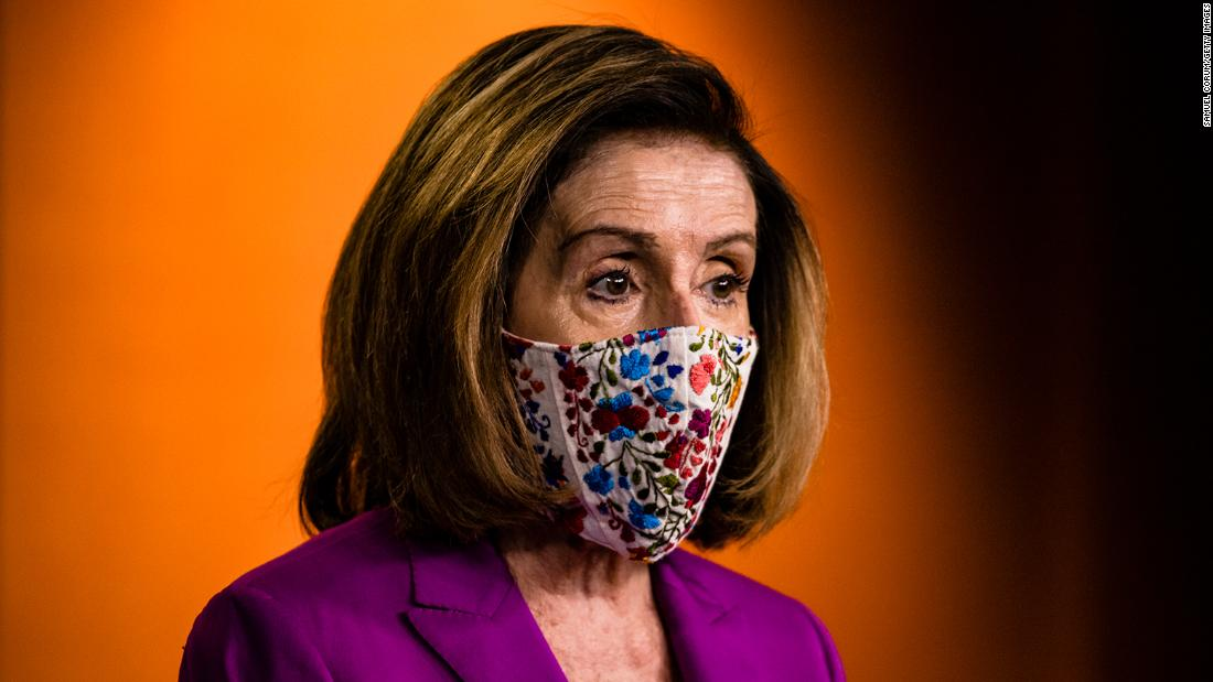 pelosi-slams-republican-leadership-for-response-to-marjorie-taylor-greene:-'what-could-they-be-thinking?'