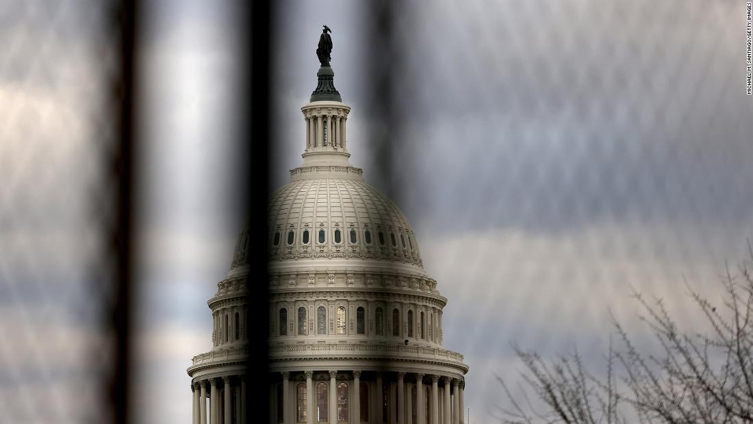 man-arrested-with-gun-and-20-rounds-of-ammunition-near-us-capitol