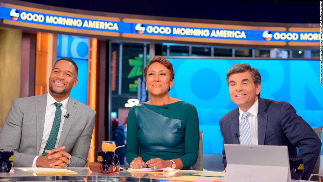 michael-strahan-tests-positive-for-covid-19,-'gma'-hosts-confirm