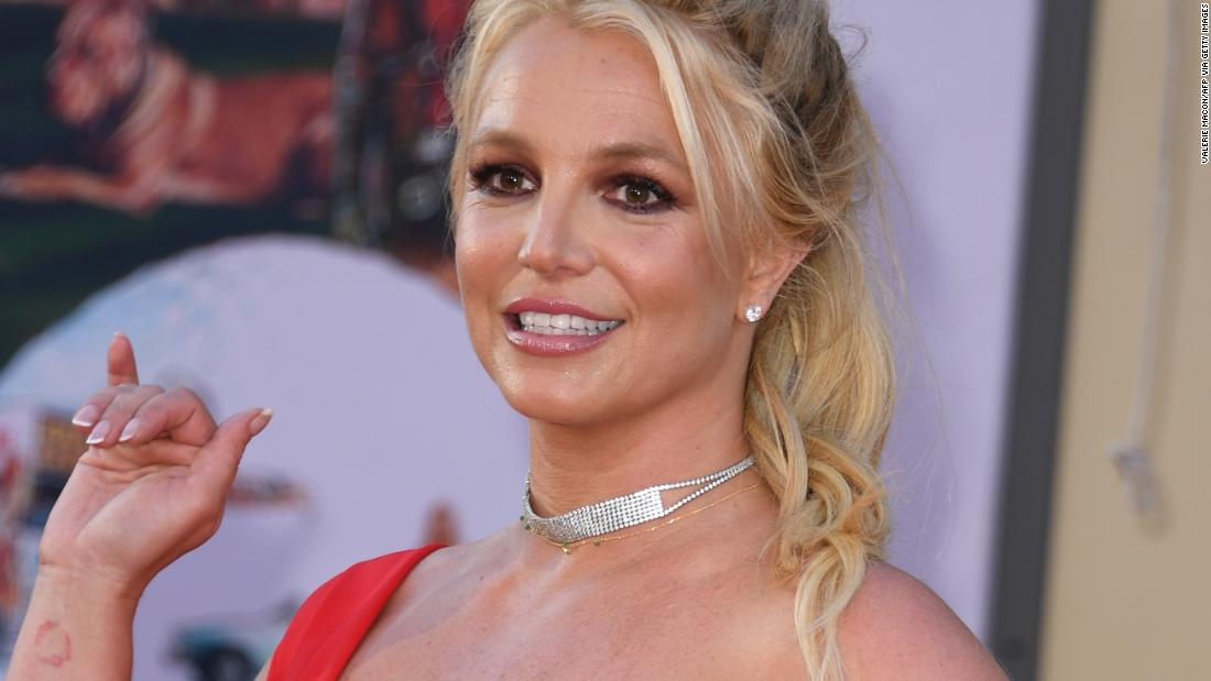 britney-spears-dances-to-music-featuring-ex-justin-timberlake