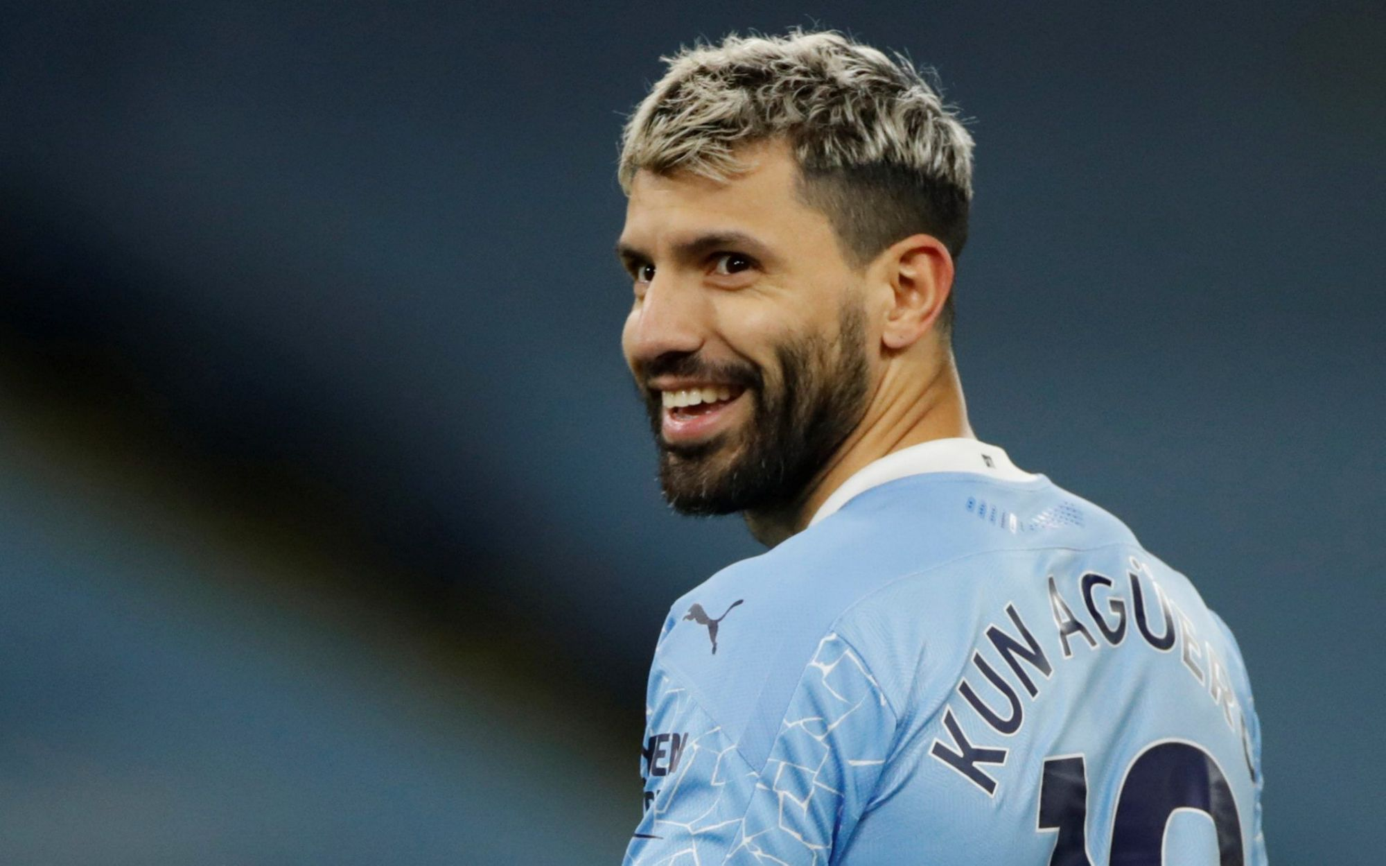 sergio-aguero-hoping-for-covid-all-clear-to-make-manchester-city-return