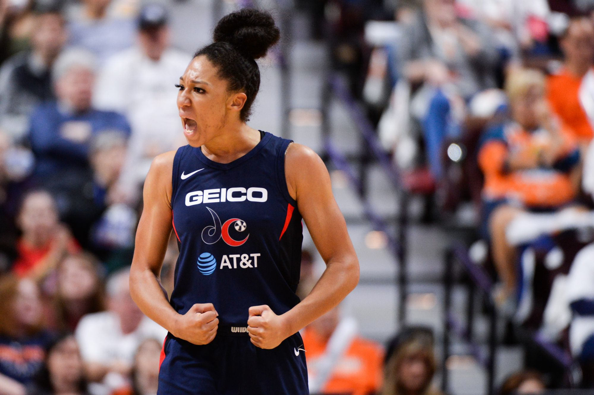 sources:-wnba-star-aerial-powers-to-sign-with-minnesota-lynx