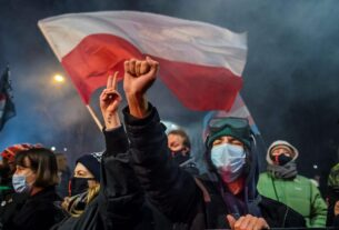 what-poland's-new-restrictions-on-abortion-mean-for-women