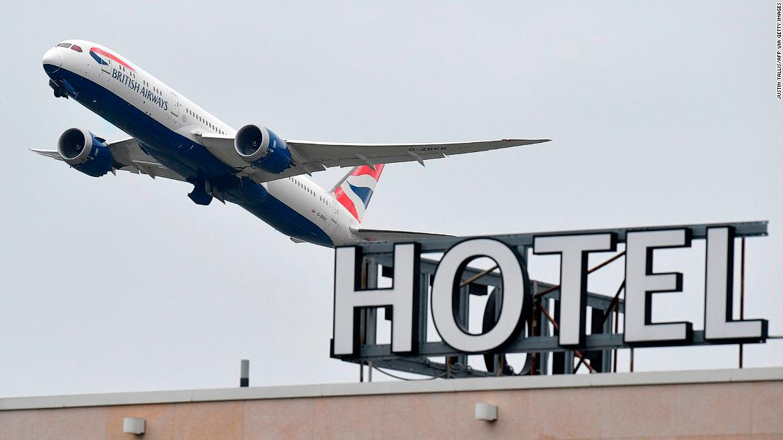 uk-imposes-hotel-quarantine-for-travelers-from-covid-hotspots