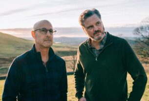 colin-firth-and-stanley-tucci-light-up-the-end-of-life-drama-in-'supernova'