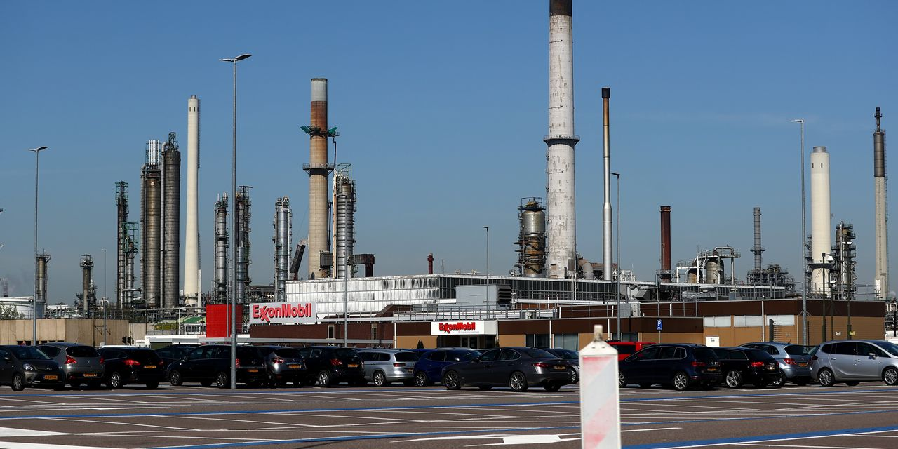exxon's-earnings-report-is-just-the-tip-of-the-iceberg