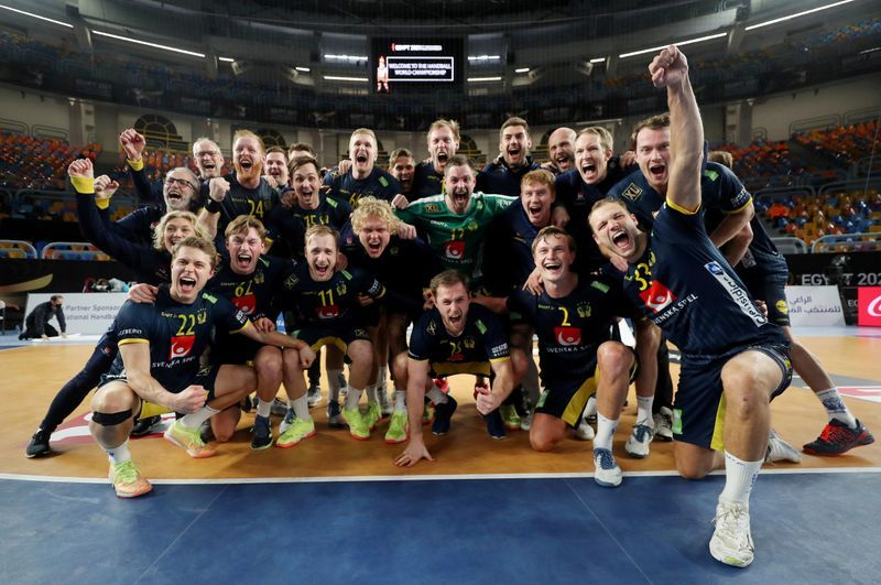 sweden-stun-france-to-reach-world-championship-final