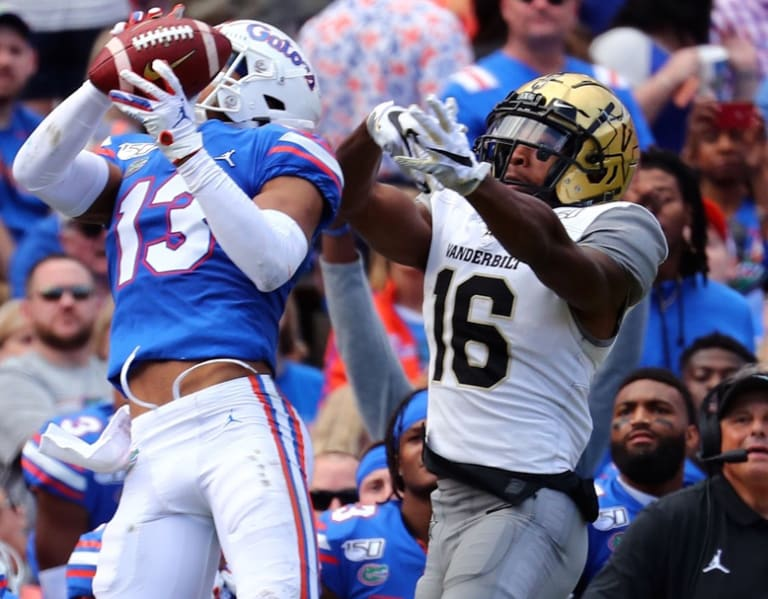 which-gators-are-taking-advantage-of-free-ncaa-year?