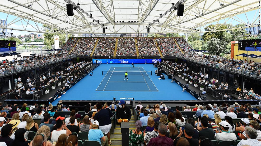 maskless-crowds-pack-australian-open-tennis-exhibition-in-covid-free-adelaide