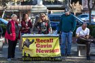 vaccination-chaos-fuels-push-to-recall-newsom