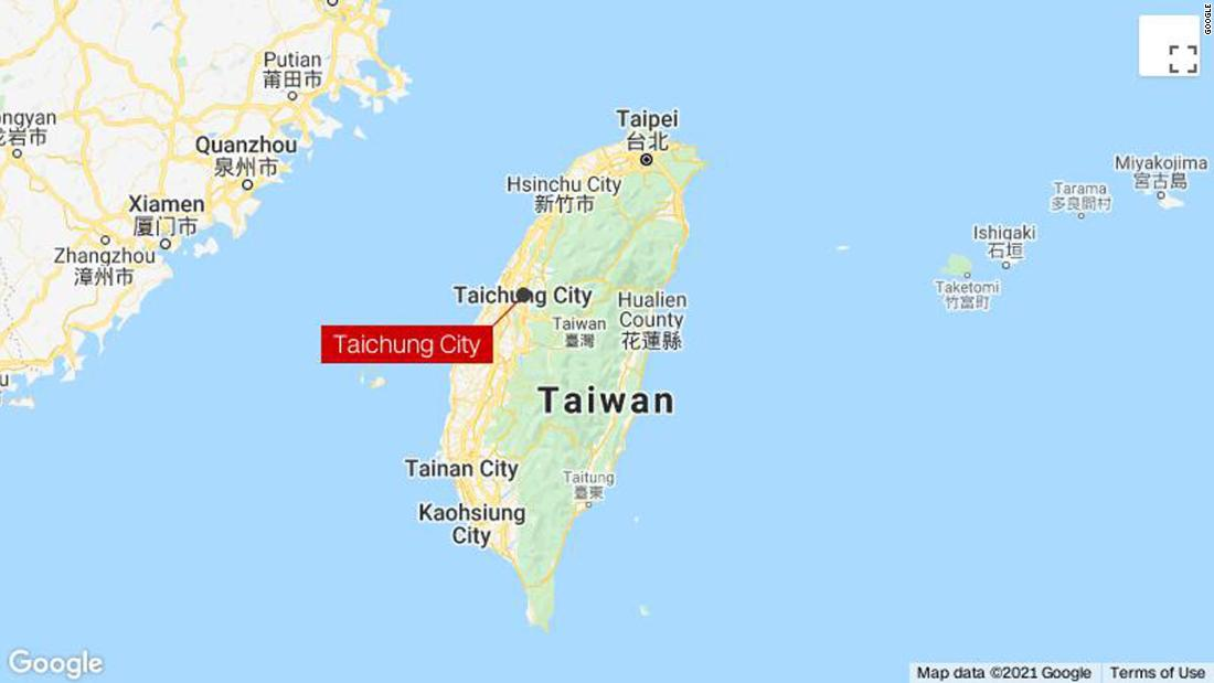 taiwanese-man-fined-$35k-for-breaking-home-quarantine-7-times