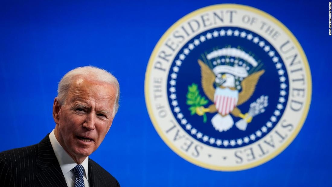 analysis:-with-new-urgency,-biden-makes-his-case-to-the-american-people-for-covid-19-relief