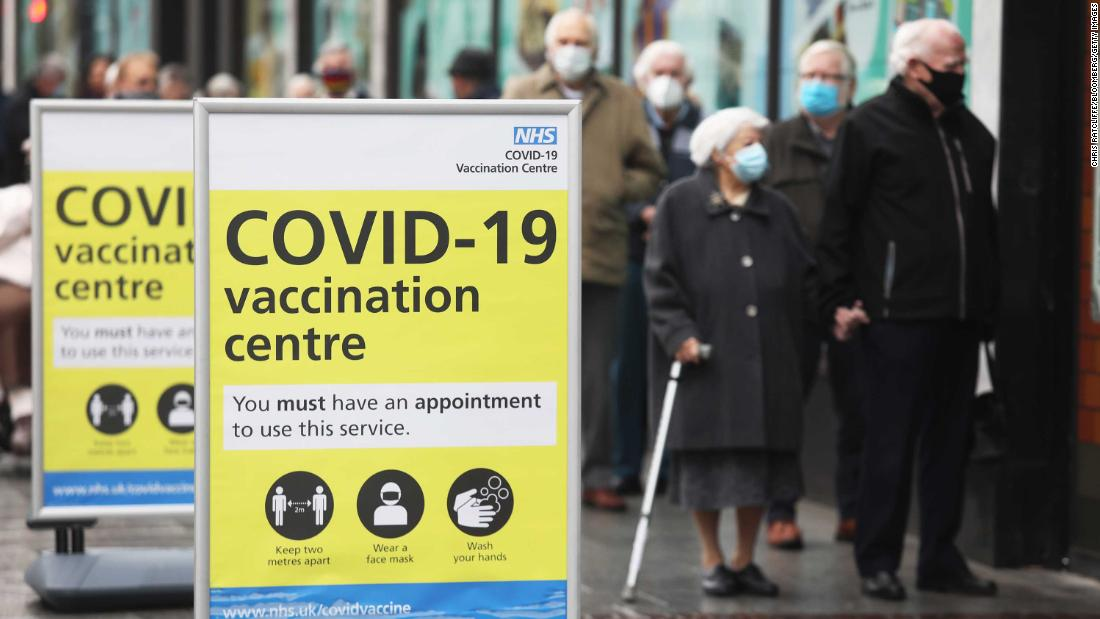 analysis:-a-fight-between-the-eu-and-uk-reveals-the-ugly-truth-about-vaccine-nationalism