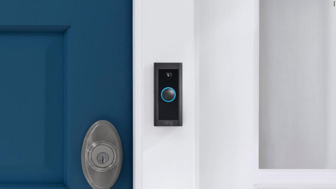 ring's-$60-video-doorbell-shrinks-the-size-but-not-its-capabilities