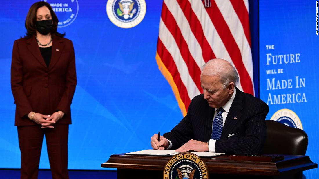 here-are-the-executive-actions-biden-has-signed-so-far