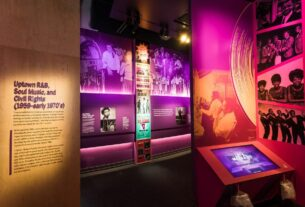 a-musical-museum-first-for-african-americans