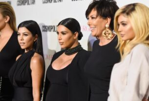 kardashians-give-emotional-farewell-in-promo-for-final-season-of-tv-series