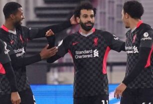 west-ham-vs-liverpool-live:-result-and-reaction-from-premier-league-fixture-tonight