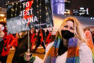 'women's-rights-are-being-trampled:'-voices-from-poland-after-near-total-abortion-ban
