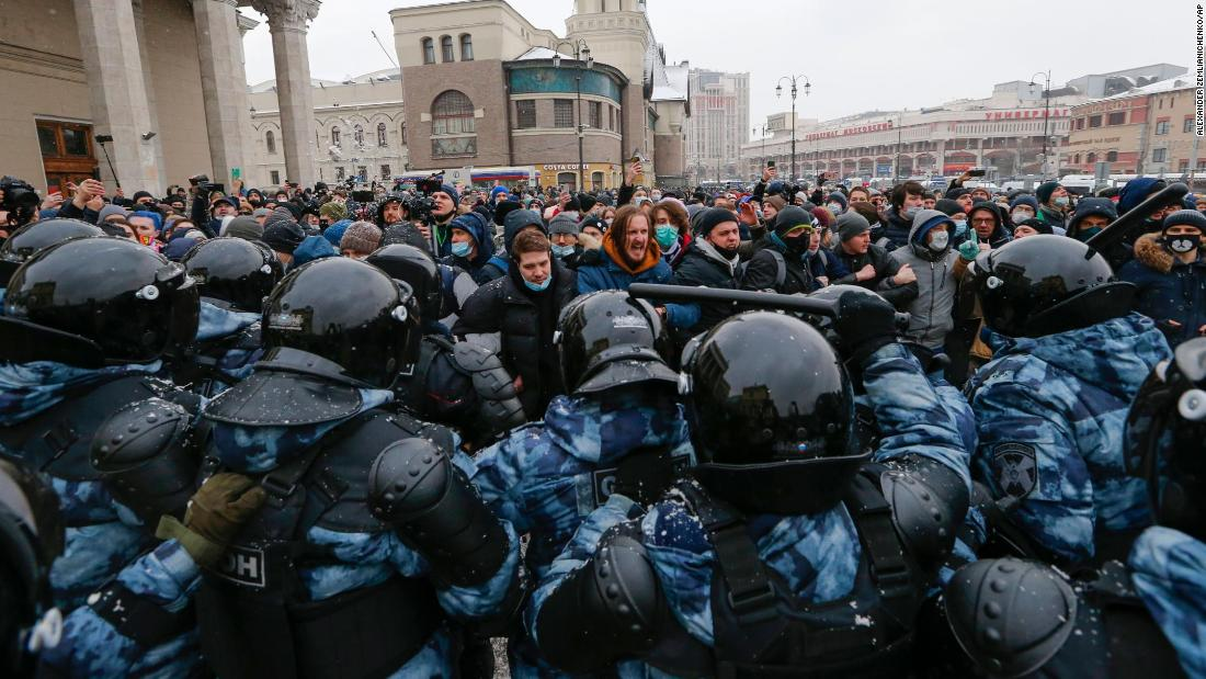 wife-of-russian-opposition-leader-alexey-navalny-detained-amid-rallies