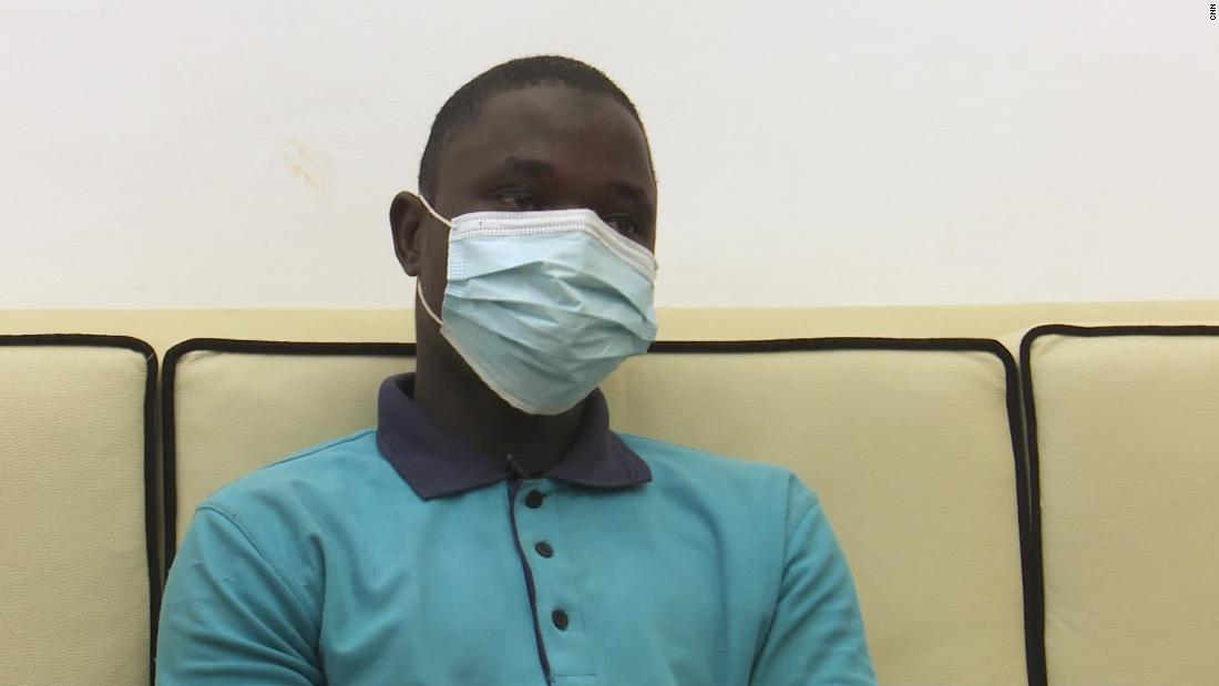 'they-were-unjust-to-me,'-says-teenager-freed-after-blasphemy-sentence-quashed-in-nigeria