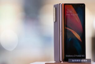the-real-cost-of-being-the-ultimate-samsung-fan:-nearly-$91,000