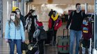 cdc-issues-sweeping-new-mask-mandate-for-us.-travelers,-extends-eviction-moratorium