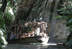 disneyland-to-reimagine-jungle-cruise-ride-following-years-of-criticism