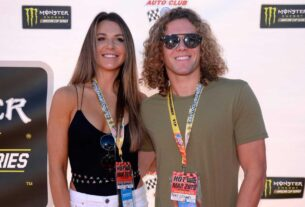 tyler-crispen-and-angela-rummans,-'big-brother'-alums,-are-engaged