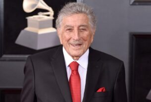 tony-bennett-reveals-he-has-been-diagnosed-with-alzheimer's